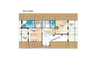 Дом DD02-377 (226 кв.м)