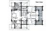 Дом DD02-585 (249 кв.м)