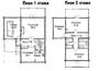 Дом DD02-602 (232 кв.м)