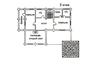 Дом DD02-043 (274 кв.м)