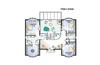 Дом DD02-259 (267 кв.м)