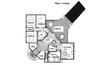 Дом DD02-272 (280 кв.м)
