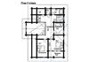 Дом DD02-369 (251 кв.м)