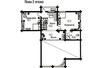 Дом DD02-373 (275 кв.м)