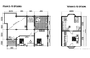 Дом DD02-424 (299 кв.м)