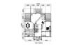 Дом DD02-427 (288 кв.м)