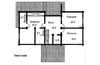 Дом DD02-590 (264 кв.м)