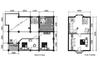 Дом DD02-415 (325 кв.м)