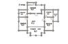 Дом DD02-450 (376 кв.м)