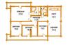 Дом DD02-001 (249 кв.м)