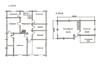 Дом DD02-094 (400 кв.м)