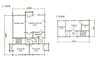 Дом DD02-095 (873 кв.м)