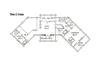 Дом DD02-113 (722 кв.м)