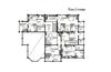 Дом DD02-372 (670 кв.м)