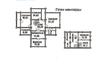 Дом DD02-440 (538 кв.м)