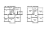 Дом DD02-534 (411 кв.м)