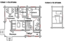 Дом DD02-346 (71 кв.м)