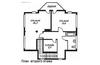 Дом DD02-054 (135 кв.м)