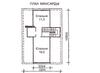Дом DD02-079  (111 кв.м)