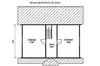 Дом DD02-124 (118 кв.м)