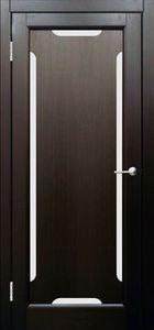 Дверь Антик II
