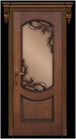 Дверь межкомнатная Dariano STATUS  Августа