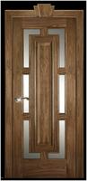 Дверь межкомнатная Dariano STATUS  Барон