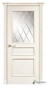 Дверь межкомнатная Dariano SERIAL  Чикаго