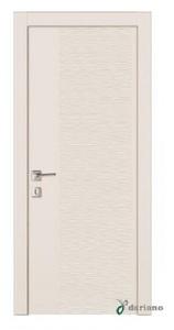 Дверь межкомнатная Dariano MODERN  Дюна1