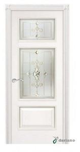 Дверь межкомнатная Dariano SERIAL  Элегант
