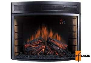 Электроочаг Firespace-25-S-IR