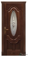 Дверь межкомнатная Dariano SERIAL  Калипсо