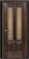 Дверь межкомнатная Dariano STATUS  Кантри