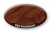 Красный махагон