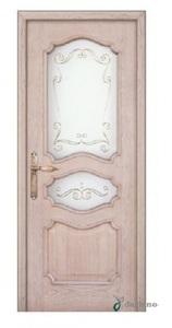 Дверь межкомнатная Dariano SERIAL  Марго