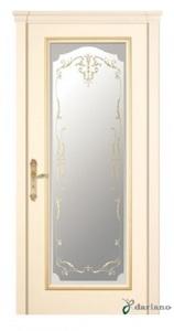 Дверь межкомнатная Dariano STATUS  Маркиза