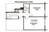 Дом DD02-023 (85,8 кв.м)