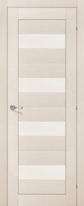 Дверь межкомнатная эко-шпон Bravo Pronto, МG4
