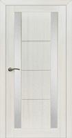Дверь межкомнатная Dariano SERIAL  Милан
