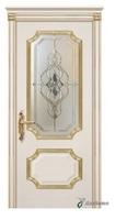 Дверь межкомнатная Dariano STATUS  Неаполь
