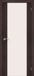 Дверь межкомнатная эко-шпон Bravo Porta X, Порта 13