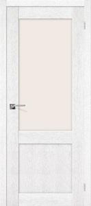 Дверь межкомнатная эко-шпон Bravo Porta S, Порта 2