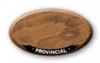 Провинциал