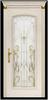 Дверь межкомнатная Dariano STATUS  Селена