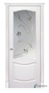Дверь межкомнатная Dariano SERIAL  Соренто