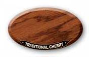 Традиционная вишня