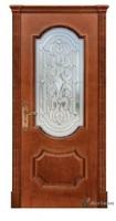 Дверь межкомнатная Dariano STATUS  Женева