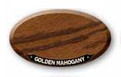 Золотой махагон